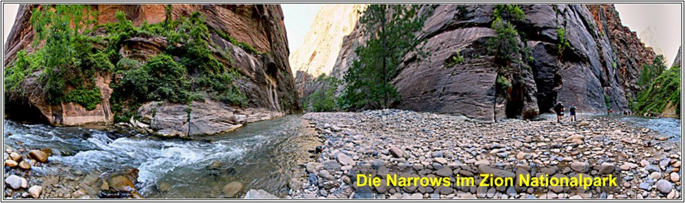 ZionNarrows-1