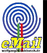 eMail8-kl